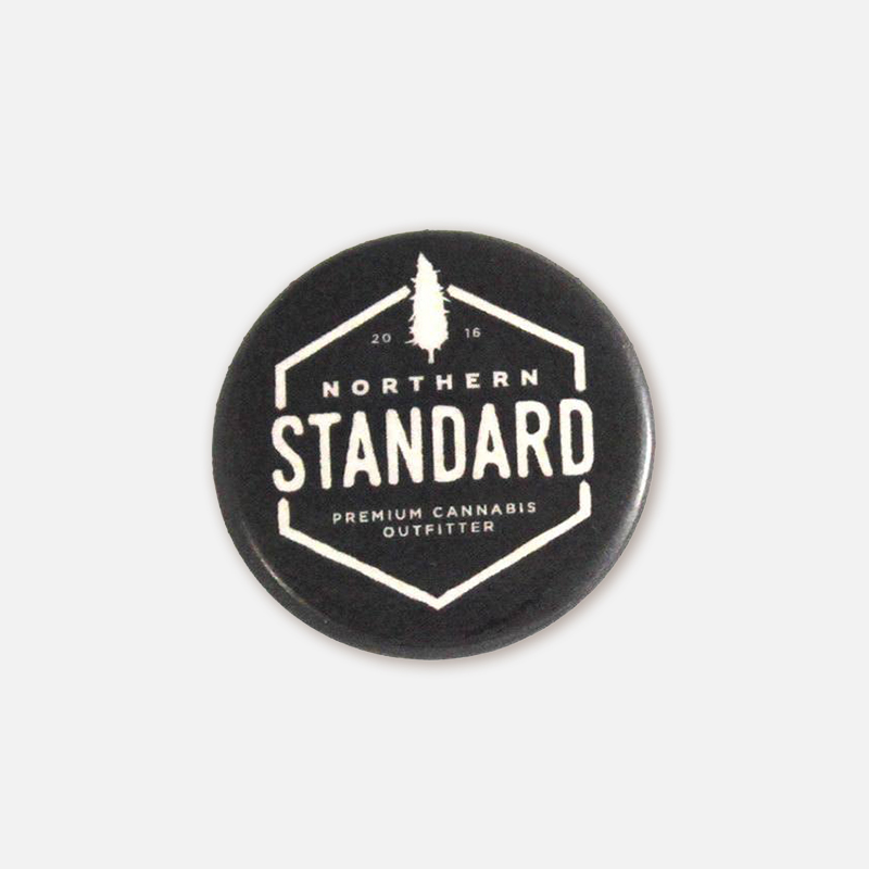Button – Northern Standard Logo