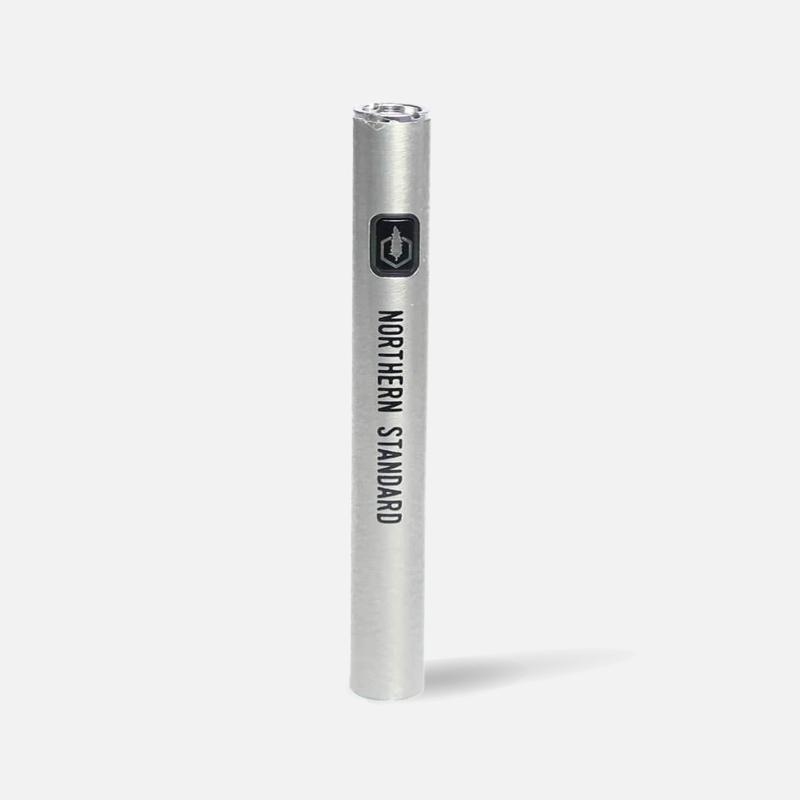 Standard Battery